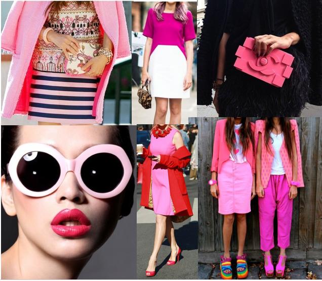 romeostyle pink pimpin 3