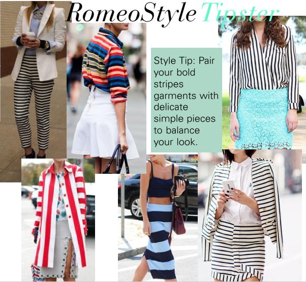 romeostyle spring stripes_17