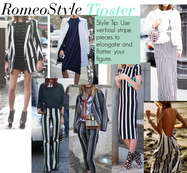 romeostyle spring stripes_22