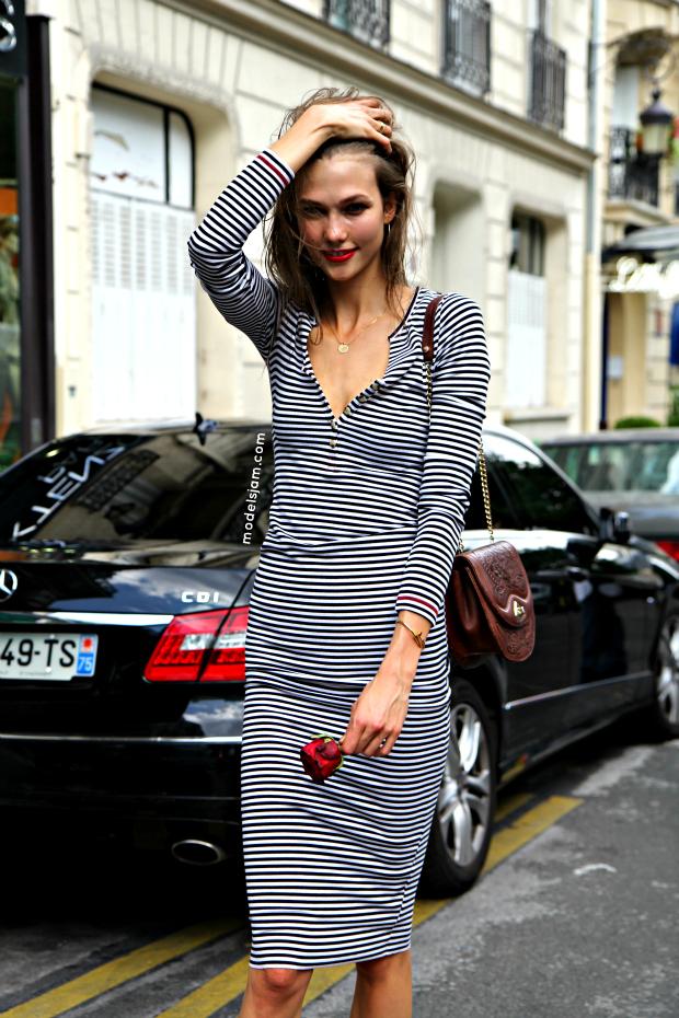 romeostyle spring stripes_24