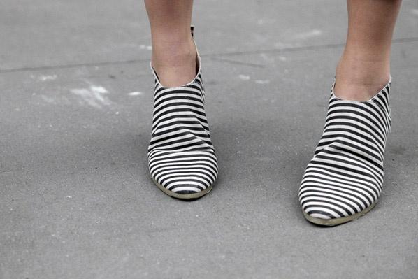 romeostyle spring stripes_7
