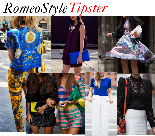 romeostyle tipster 042113