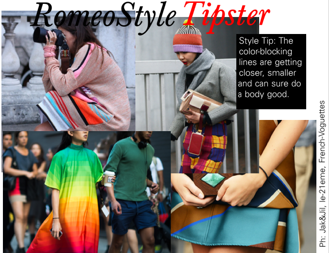 romeostyle tipster 1
