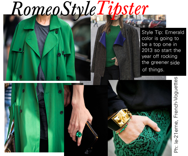 romeostyle tipster  2