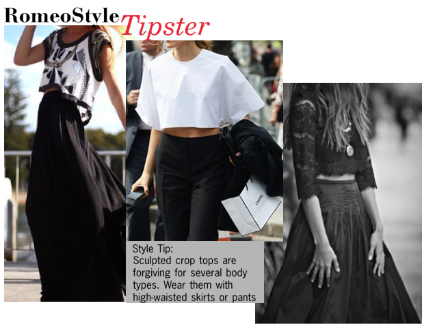 romeostyle tipster 2014  crop top b