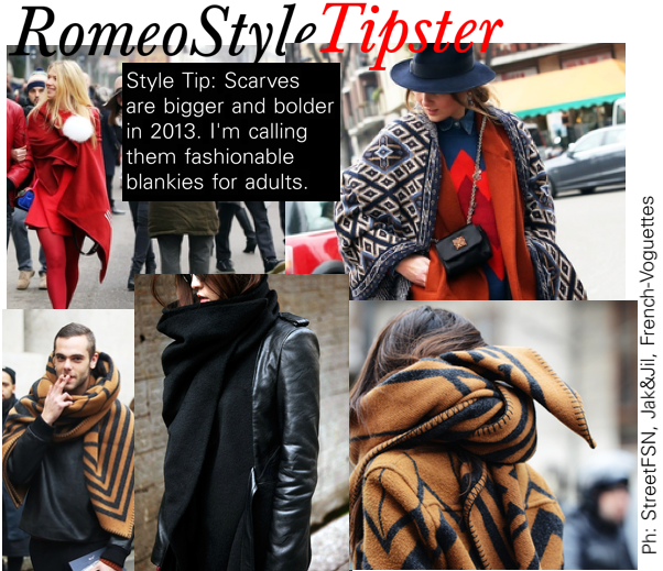 romeostyle tipster  3