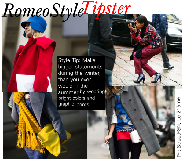 romeostyle tipster  4