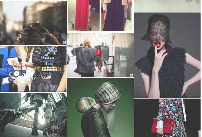 romeostyle tumblr 4