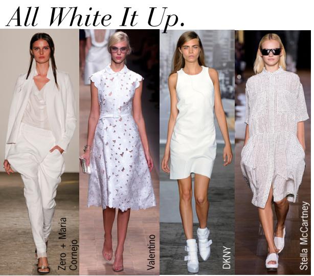summer fashion tips 3