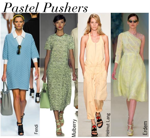 summer fashion tips 4