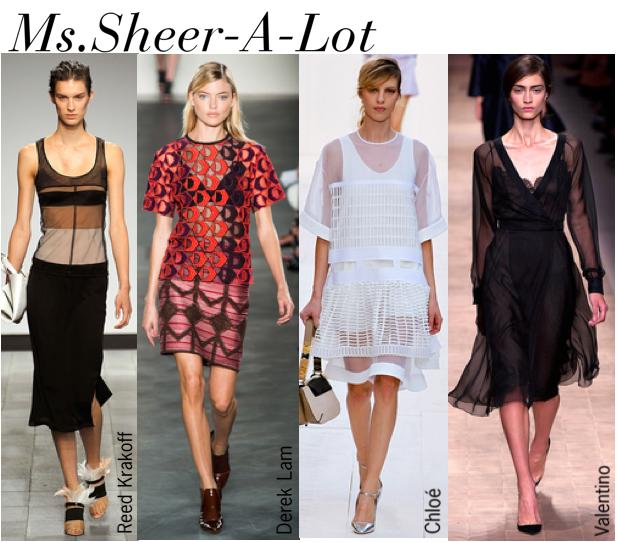 summer fashion tips 5